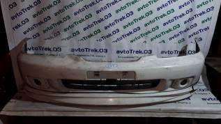 Бампер Хонда Орхия EL3 (1 model)