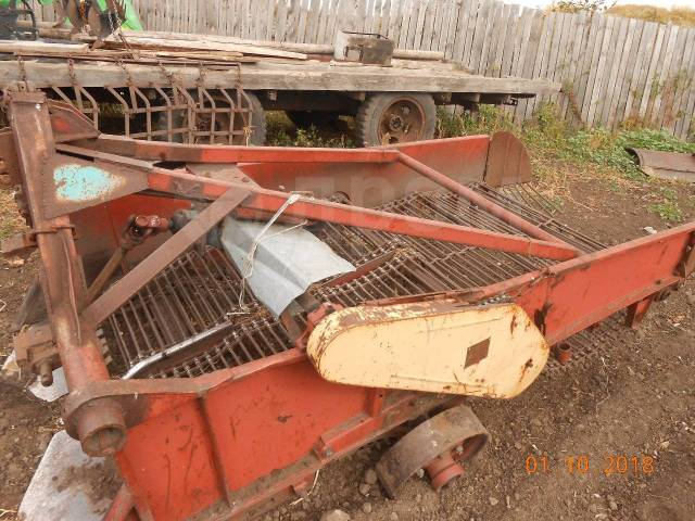 Транспортеры в кургане типы скребковых конвейеров по назначению
