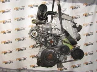 Контрактный двигатель X20DTL Opel Astra Vectra Zafira 2,0 TDI