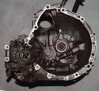 МКПП Rover N06M TRD 100720 на Rover Lotus Elise 18K4F 1.8 литра