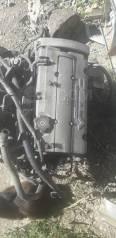 Продам двигатель F20B SiR T
