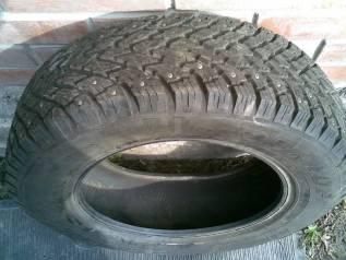 Dunlop SP, 195\65\15