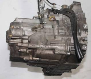 АКПП Honda Rover SPPA на Rover 216 Rover 416 Honda Civic D16A8 1.6 лит