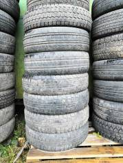 Bridgestone Blizzak Revo2, 185/70R14 185/65R14 175/70R14