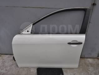 Дверь передняя левая Toyota Camry ACV40