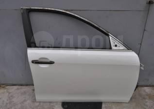 Дверь передняя правая Toyota Camry ACV40