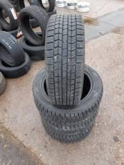 Dunlop DSX-2, 215/55 R17