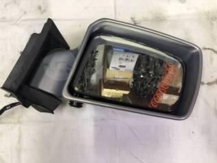 Зеркало правое на Suzuki Skywave 650 CP51A