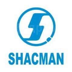 Отключение мочевины Shacman Шакман - диагностика