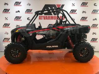 Polaris RZR XP 1000 EPS. исправен, есть псм\птс, без пробега