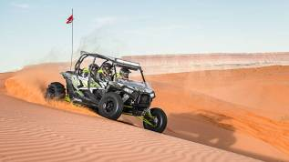Polaris RZR XP 4 1000 EPS. исправен, есть псм\птс, без пробега