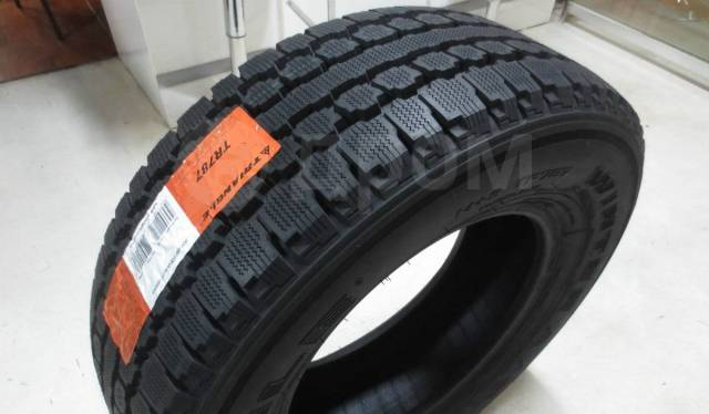 Triangle Group TR787, 275/65 R18