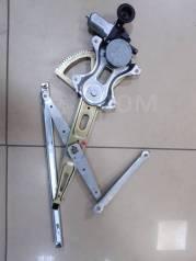 Стеклоподъемный механизм Toyota VITZ 2011