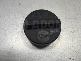 Крышка маслозаливной горловины Nissan, 152551P101