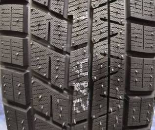 Yokohama Ice Guard IG60, 195/65 R15 91Q
