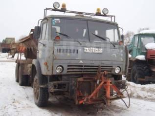 КамАЗ 53212. Камаз 53212 ЭД 405, 1991г. Под заказ