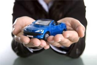 Авто в аренду/Авто под выкуп
