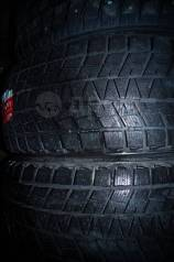 Yokohama Ice Guard IG50, 235/50 R18
