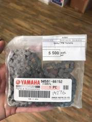 Цепь ГРМ Yamaha