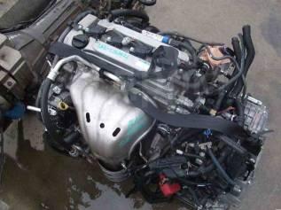 Двигатель в сборе. Toyota: Allion, Allex, Harrier, Corolla Axio, Tarago, Avensis, Camry, Previa, Agya, Kluger V, bB, Alphard, Estima, Corolla Runx, Co...