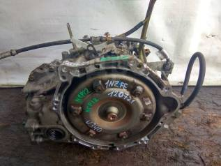 АКПП Toyota U340E Установка Гарантия до 6 месяцев.