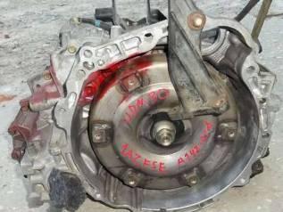 АКПП Toyota A247E Установка Гарантия до 6 месяцев