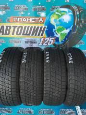 Bridgestone Ice Partner. зимние, без шипов, 2012 год, б/у, износ 5%. Под заказ