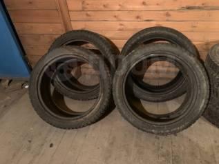 Pirelli Winter Carving. Зимние, шипованные, 50%