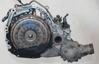 АКПП Honda S4TA, B20B Установка Гарантия до 6 месяцев.