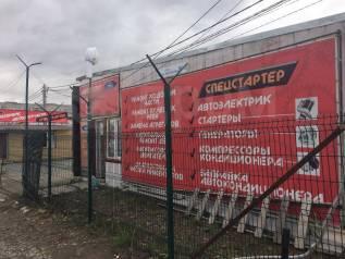 Ремонт Вариатора. ходовая часть, ремонт двигателя, замена цепей грм