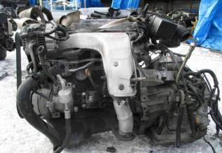 ДВС Toyota Camry Gracia 5S-FE С Гарантией до 6 месяцев