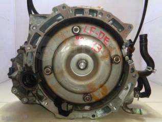 АКПП Mazda LFDE установка гарантия 6 месяцев