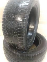 Dunlop SP Winter Ice 01, 205/55 R16