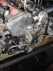 Двигатель в сборе 3S-FE Toyota Camry SV-25