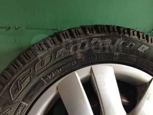 """Продам шины и диски. x14"""""""