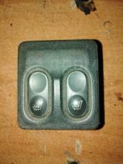 Блок управления подогревом сидений, передний Лада 2112