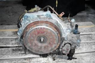 АКПП Honda D17A установка гарантия 6 месяцев
