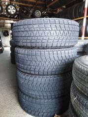 Bridgestone Blizzak DM-V1, 275/65 R17