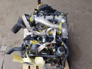 ДВС 1JZ-FSE Toyota. Установка Гарантия 12 Месяцев