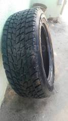Toyo Open Country, 275/60 r 20