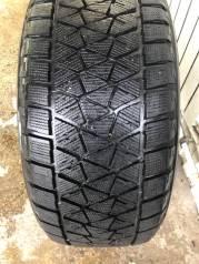 Bridgestone Blizzak DM-V2. Зимние, без шипов, 2015 год, 20%