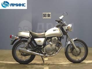 Мотоцикл Suzuki Volty TU 250X на заказ из Японии без пробега по РФ, 2001
