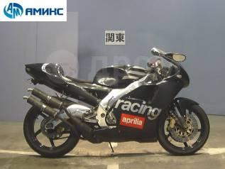 Мотоцикл Aprilia RS250 на заказ из Японии без пробега по РФ, 1996