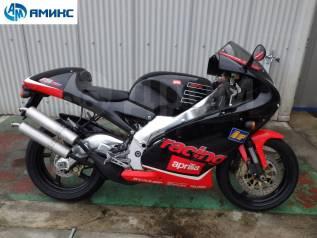 Мотоцикл Aprilia RS250 на заказ из Японии без пробега по РФ, 2000