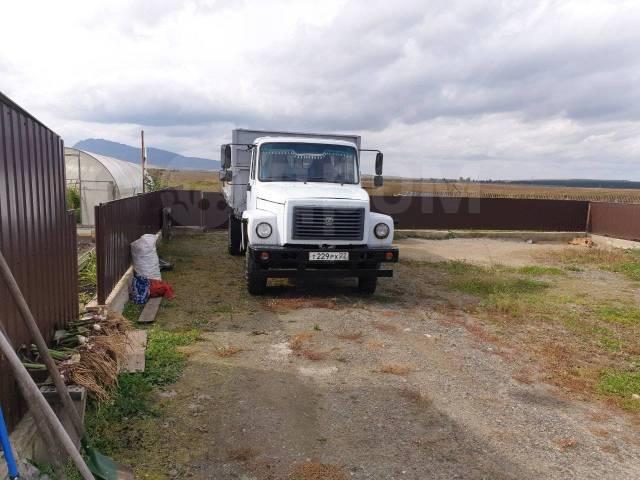 Спецтехника и грузовики все на дром ру видео строительной техники