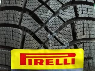 Pirelli Ice Zero FR, 215/60 R16