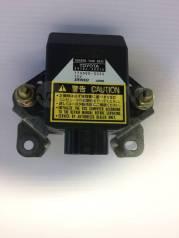 Датчик курсовой устойчивости Toyota 8918348010
