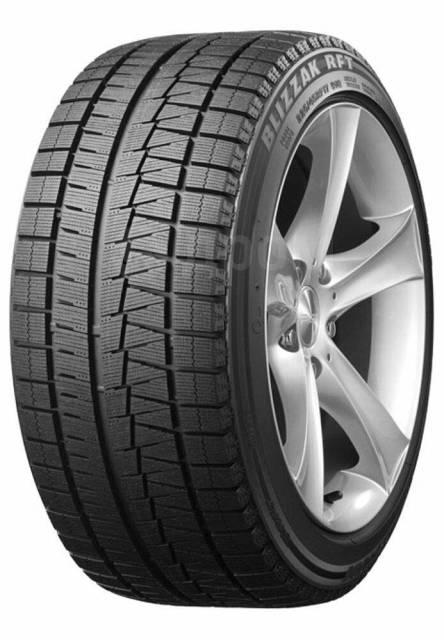 Bridgestone Blizzak RFT, RFT 245/45 R20 99Q