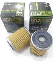 Фильтр масляный Yamaha TT-R250, WR250, WR400, YFM350, YFM400