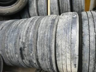 Dunlop Enasave SP LT38, 175/75/R15LT